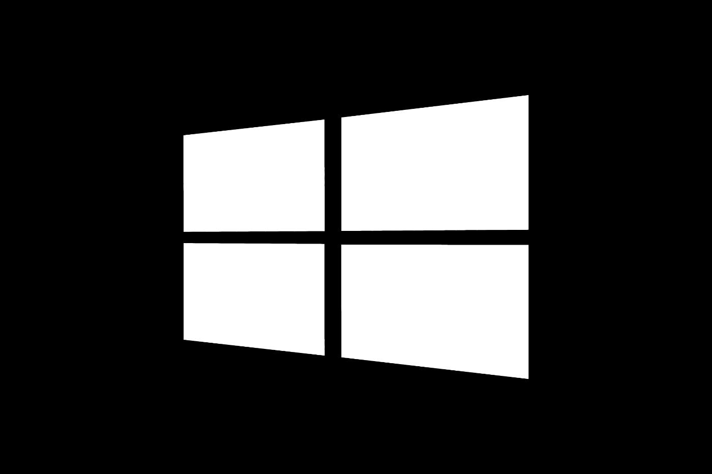 Windows Microsoft 2021