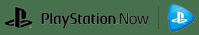 Logo PlayStation Now